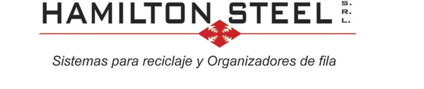 HAMILTON STEEL SRL
